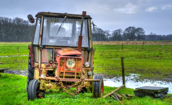 agriculture-farm-field-tractor-862487