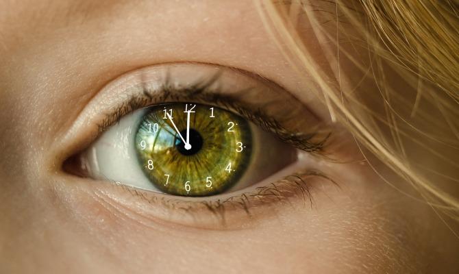 eye-3001154_1920