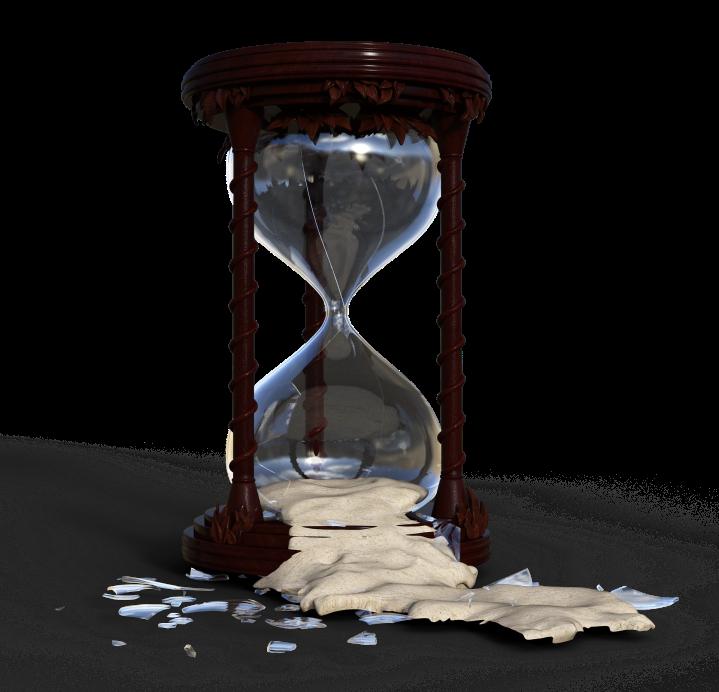 hourglass-3257906_1920