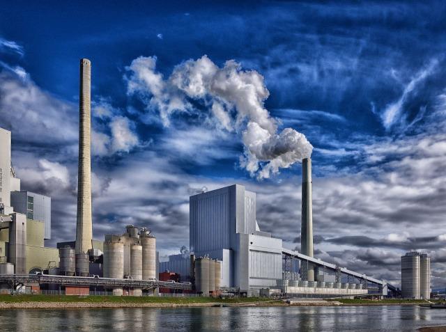 refinery-3127588_1920
