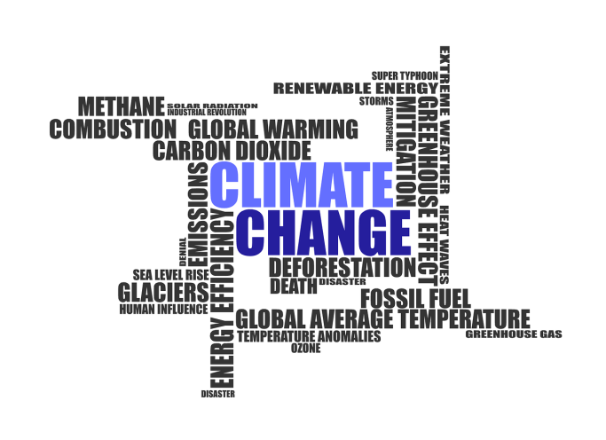 climate-change-1908381_1280