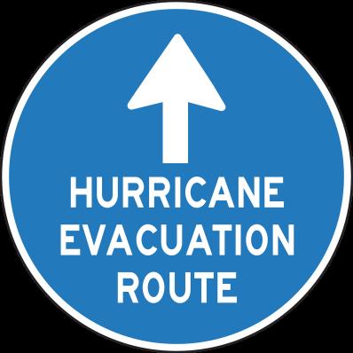 hurricane-43880_1280