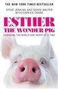 esther-the-wonder-pig-changing-the-world-one-heart-at-a-time
