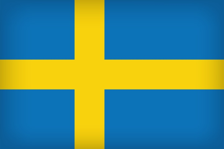 sweden-flag-3109205_1920