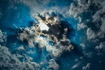 clouds-3353159_1920