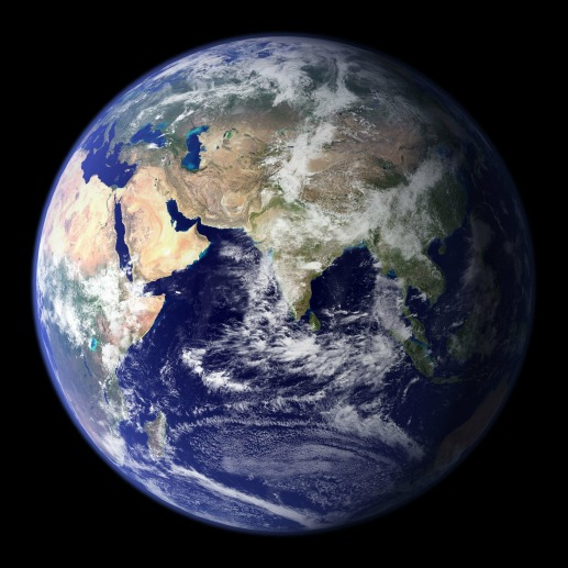 earth-11008_1920 (1)