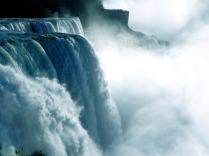 niagara-falls-218591_1920