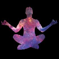yoga-2150140_1920