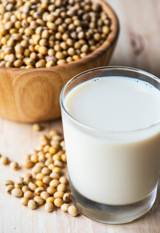 beans-beverage-bowl-1204648