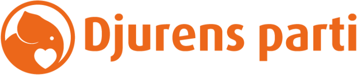 djurens-parti-logo