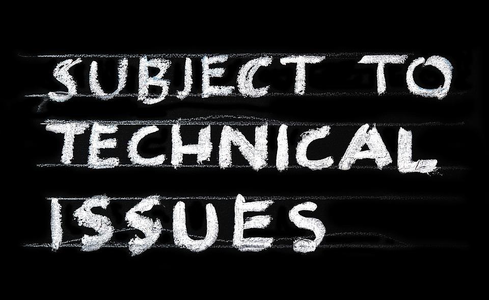 problem-1951987_960_720